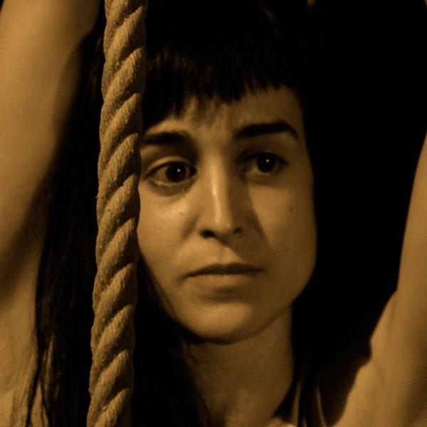 Olga Lladó Valls