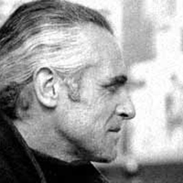 Ramon Lombarte