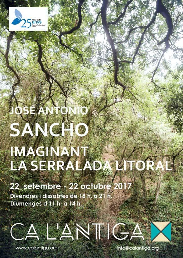 José Antonio Sancho